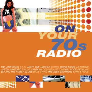 Image for 'On Your 70's Radio'