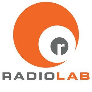 Image for 'Radiolab'