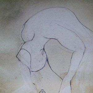 Bild für 'Simple Black Lines In A Diagram'