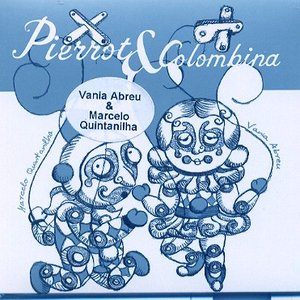 Image for 'Pierrot & Colombina'
