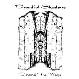 Image for 'Shadows Live in '98 (Limited Edition)'