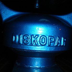 Image pour 'Brokenret (Friskfisk mixes)'