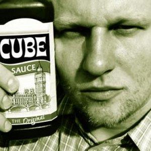 Immagine per 'I:Cube'