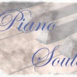 Imagem de 'PianoSoulos'