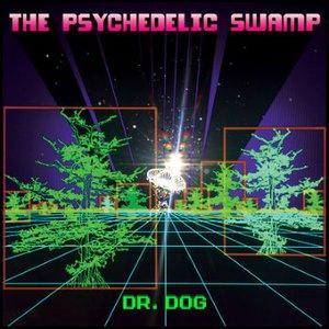 Bild für 'The Psychedelic Swamp'