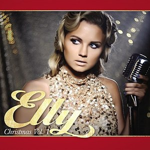 Image for 'Elly Christmas Volume 1'