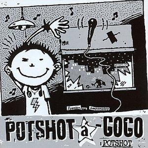 Bild für 'A-Go Go'
