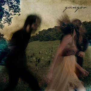 Immagine per 'Ghosts Upon the Earth (Deluxe Edition)'