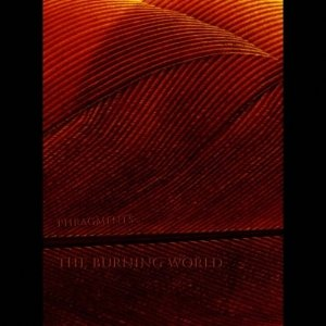 Imagen de 'The Burning World'