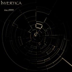Immagine per 'Invertica (Remix)'