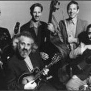 Image for 'The David Grisman Quintet'