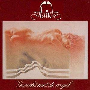 Image for 'GEVECHT MET DE ENGEL'
