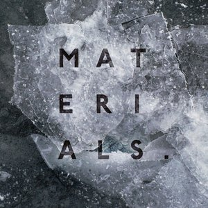 Image for 'Materials 003'