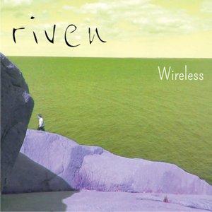 Bild für 'Wireless - Single'