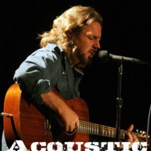 Image for 'Acoustic Songs'