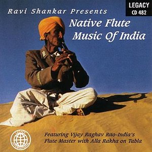 Image for 'Suite For Two Sitars And Indian Folk Ensemble - Part 1'