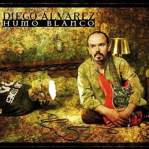 Image for 'Humo Blanco'