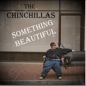 Image for 'Something Beautiful'