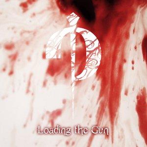 Imagem de 'Loading the Gun'