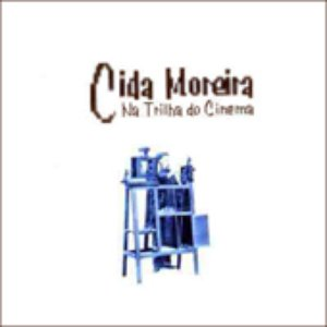 Image for 'Na Trilha Do Cinema'