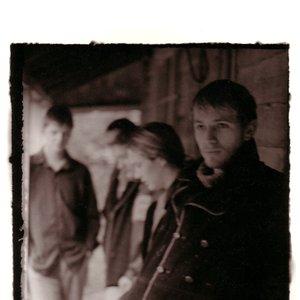 Image pour 'The Suncars'