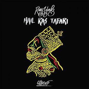 Image for 'Hail Ras Tafari'