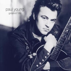Image for 'Paul Young - Greatest Hits'