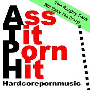 Image for 'Ass Tit Porn Hit'