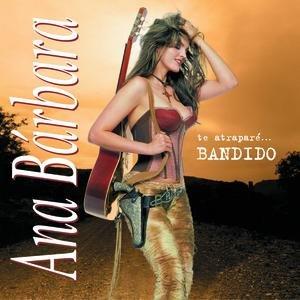 Image for 'Bandido'