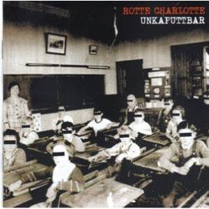 Image for 'Unkaputtbar'