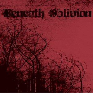 Immagine per 'Beneath Oblivion'