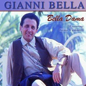 Image for 'Bella Dama'