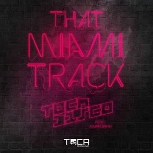 Image pour 'That Miami Track'