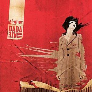 Immagine per 'Dada Danze''