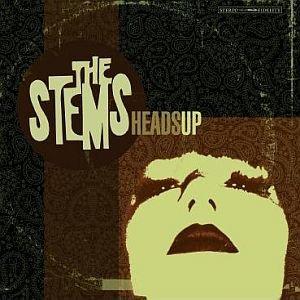 Imagen de 'Heads Up'