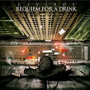 Image for 'Requiem For a Drink'
