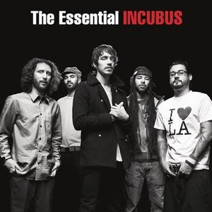 Image for 'The Essential Incubus'
