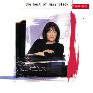 Image for 'Mary Black: The Best of (1991-2001)'