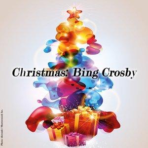 Imagen de 'White Christmas (Remastered)'