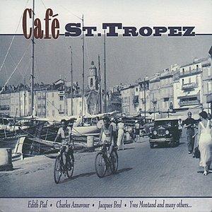 Image for 'Quand Je Monte Chez Toi'