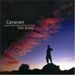 Image for 'Lost Caravans'