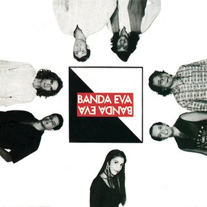 Image for 'Banda Eva'