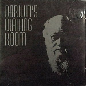 Image pour 'Darwin's Waiting Room'