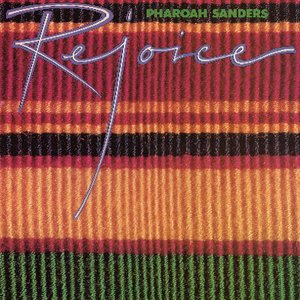 Bild för 'Rejoice'