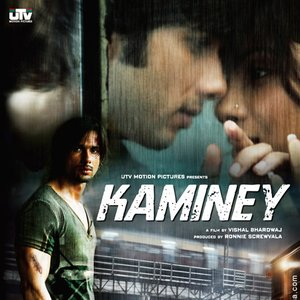 Image for 'Kaminey'