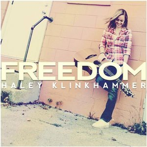Image for 'Freedom - EP'