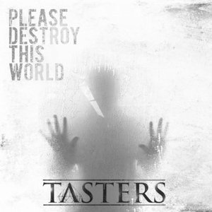 Image for 'Please Destroy This World'