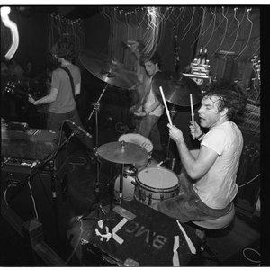 Image for 'Haymarket Riot'