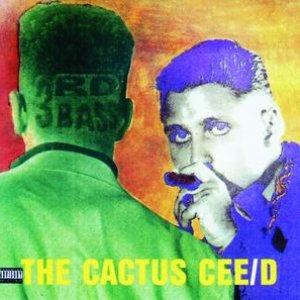 Image for 'Cactus Album'
