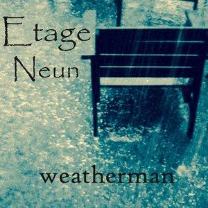 Imagem de 'Weatherman'